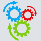 gestion feedback entreprise